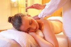 coffret spa et soins relaxants