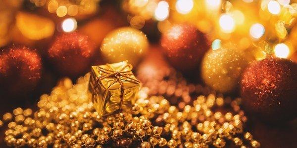 christmas & hanukkah