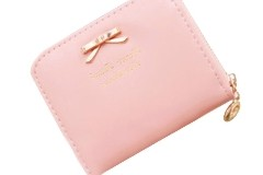 wallet, purse for woman