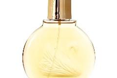 perfume for woman