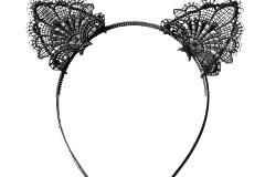 sexy headband