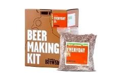 craft beer making kit