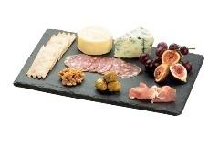 slate plate
