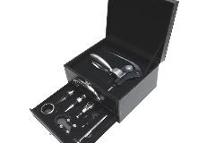 wine tools, opener set