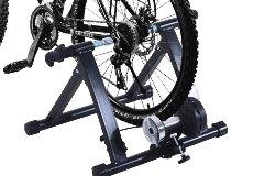 home trainer pour vélo