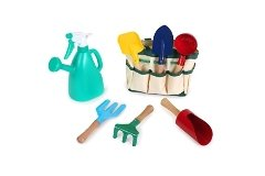 garden tool set for kid