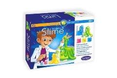 kit pour slime