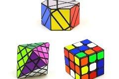 original rubiks cube