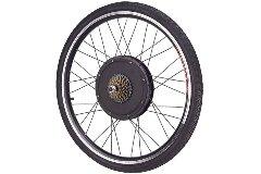 wheel for ebike