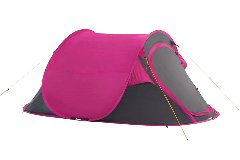 instant set up tent