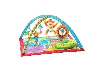 BABY ACTIVITY PLAY MAT