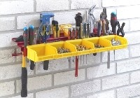 SUPPORT PORTE-OUTILS