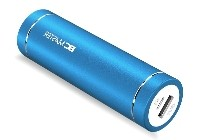 BATTERIE PORTABLE, EXTERNE