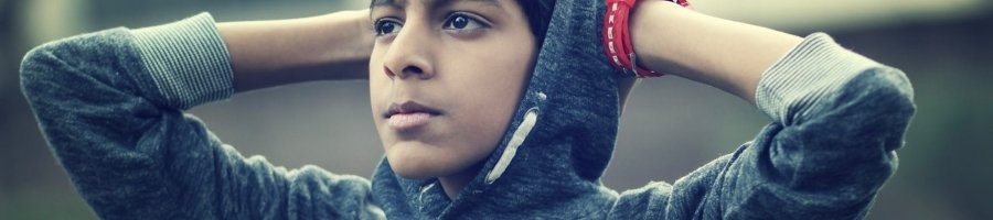 GIFT IDEAS FOR TEEN BOY, SON