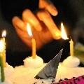 anniversary, birthday