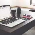 geeks, high tech & computing