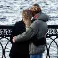 wedding anniversary & honeymoon