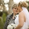 wedding, marriage & engagement
