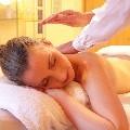 wellness, relaxation & zen