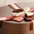 coffrets & cartes cadeaux