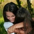 meilleure amie & soeur