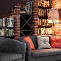 meubles & mobilier