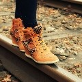mode, chaussures & accessoires