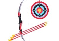 ARCHERY SET FOR KID