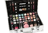 MAKEUP SET FOR LADY, HER